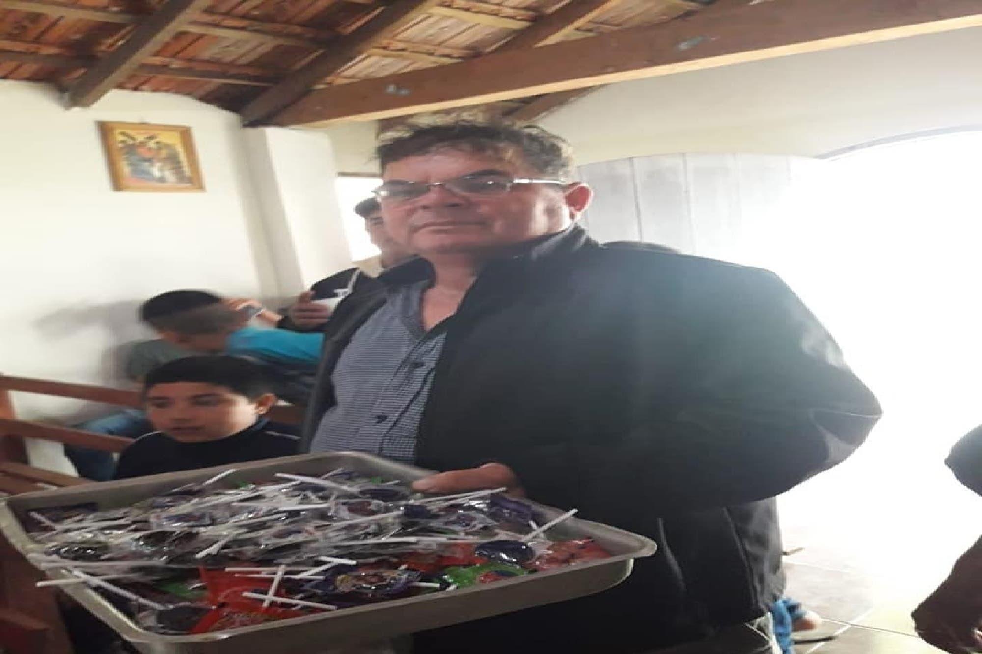 Inseguridad: asesinaron a un albañil para robar su camioneta en La Matanza