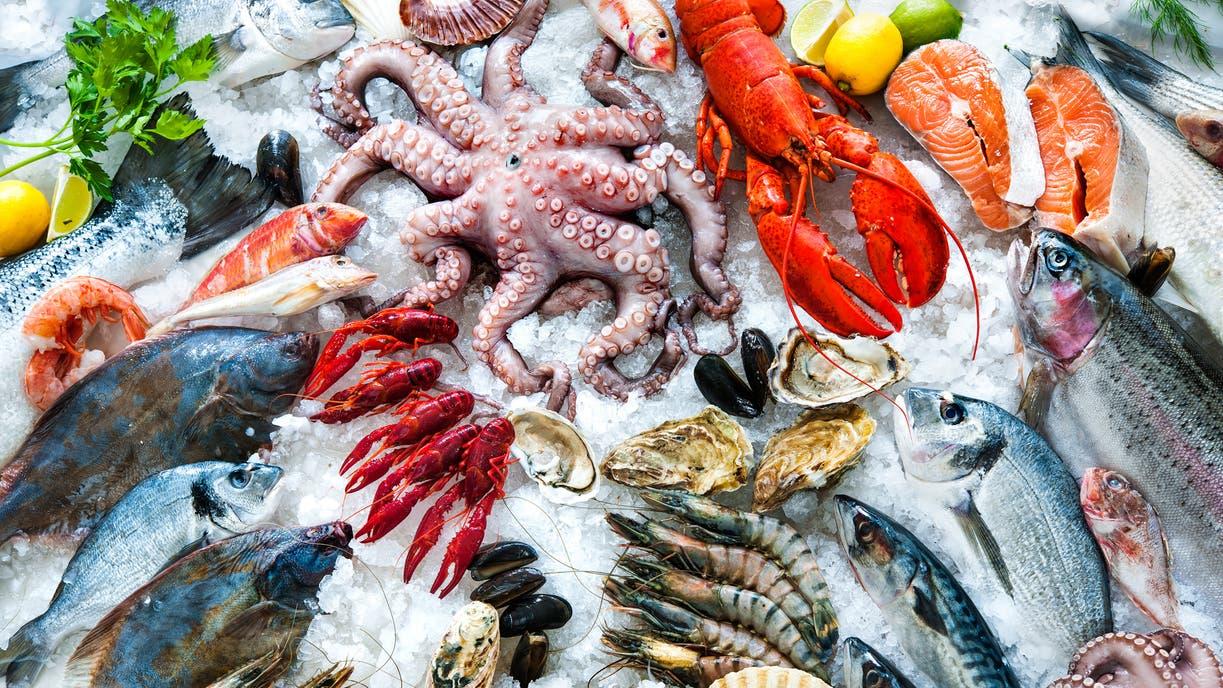 8 consejos de 8 chefs para elegir y cocinar el pescado for Cocinar pez espada a la plancha