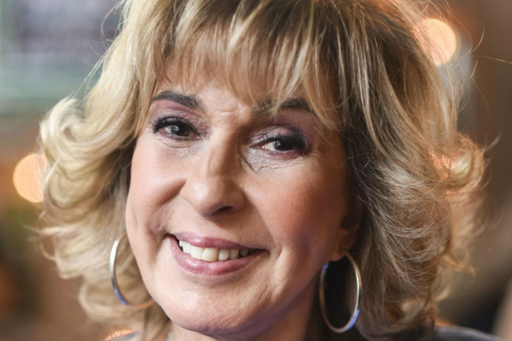 La casa de la discordia: Georgina Barbarossa le respondió a Miriam Lanzoni