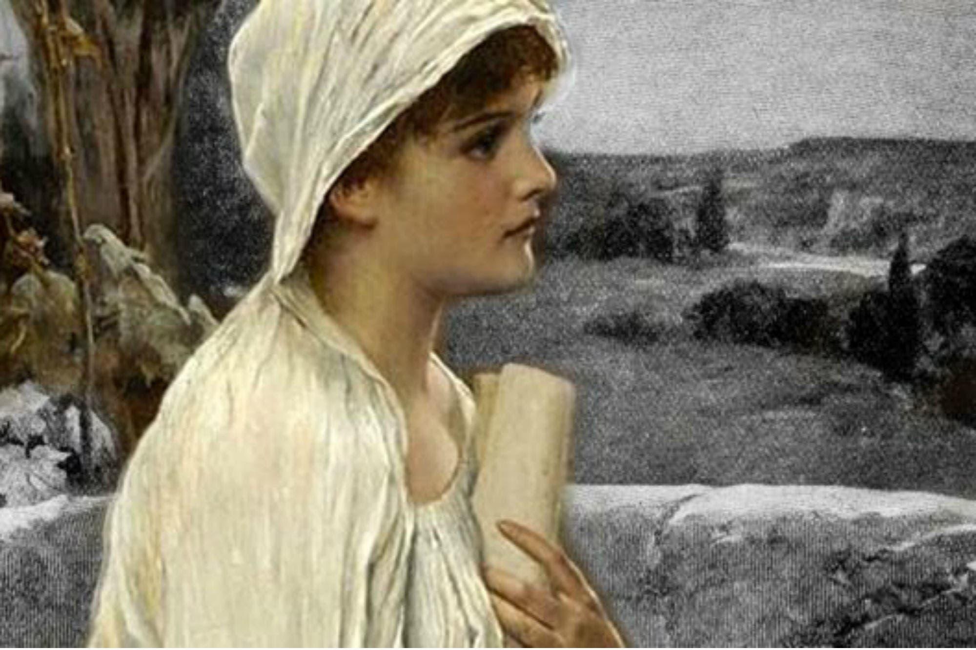 Hipatia: el misterio de la brutal asesinato de la primera matemática de la historia