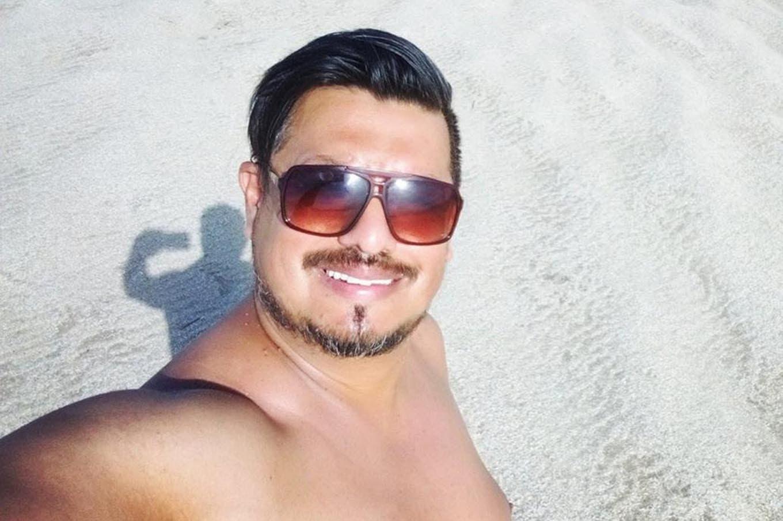 El empresario vinculado con la muerte de Natacha Jaitt confesó por qué escondió el teléfono de la modelo