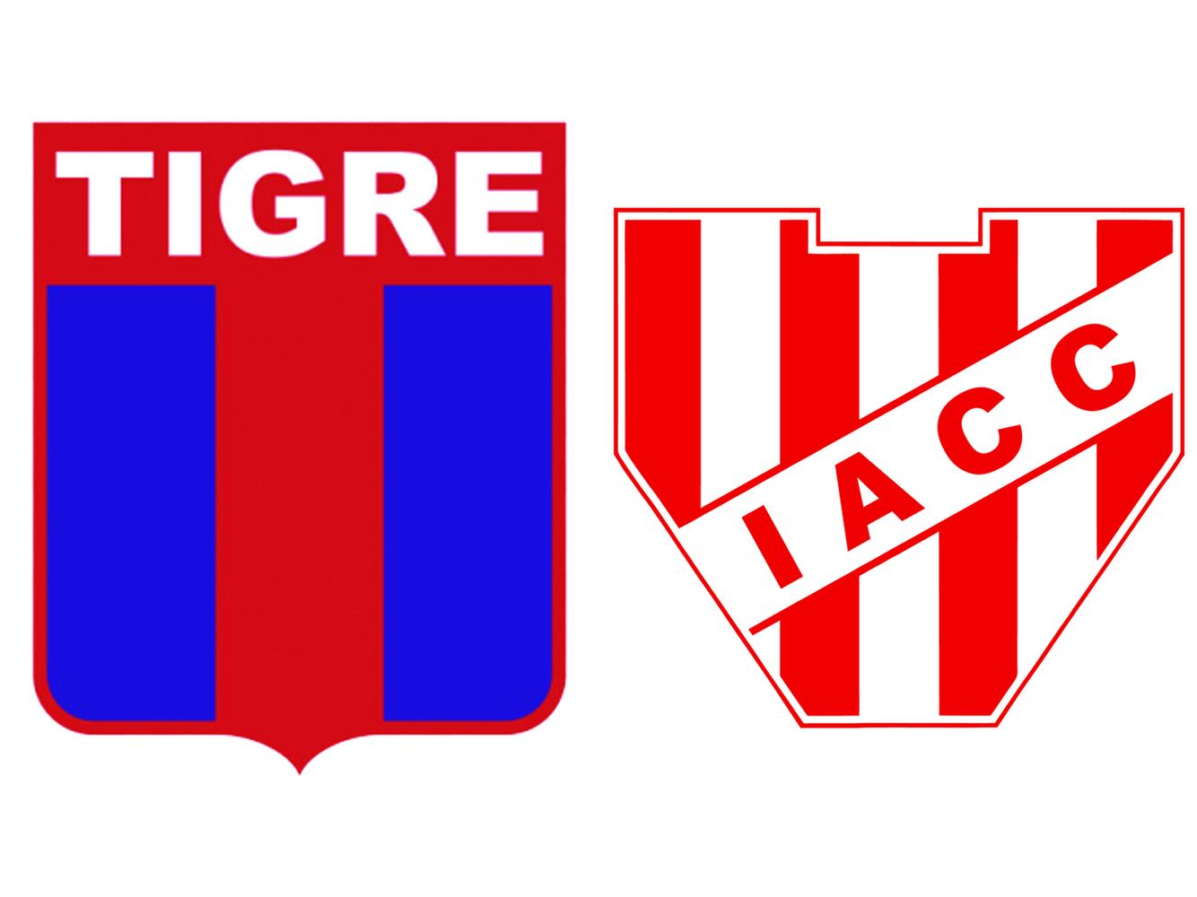 Primera B Nacional: Instituto venció a Tigre en un partido de la fecha 21