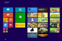 Ya está disponible Windows 8.1 para actualizar la PC