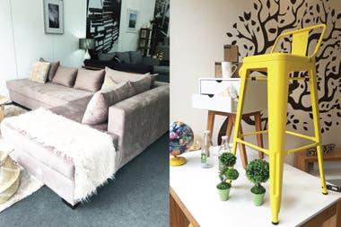 13 locales con muebles a buenos precios en avenida - Muebles castor ...