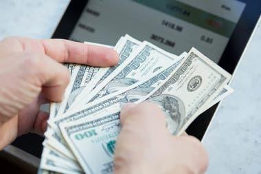 Dólar hoy: a cuánto cerró el dólar en Banco Nación y todas las entidades el 13 de agosto