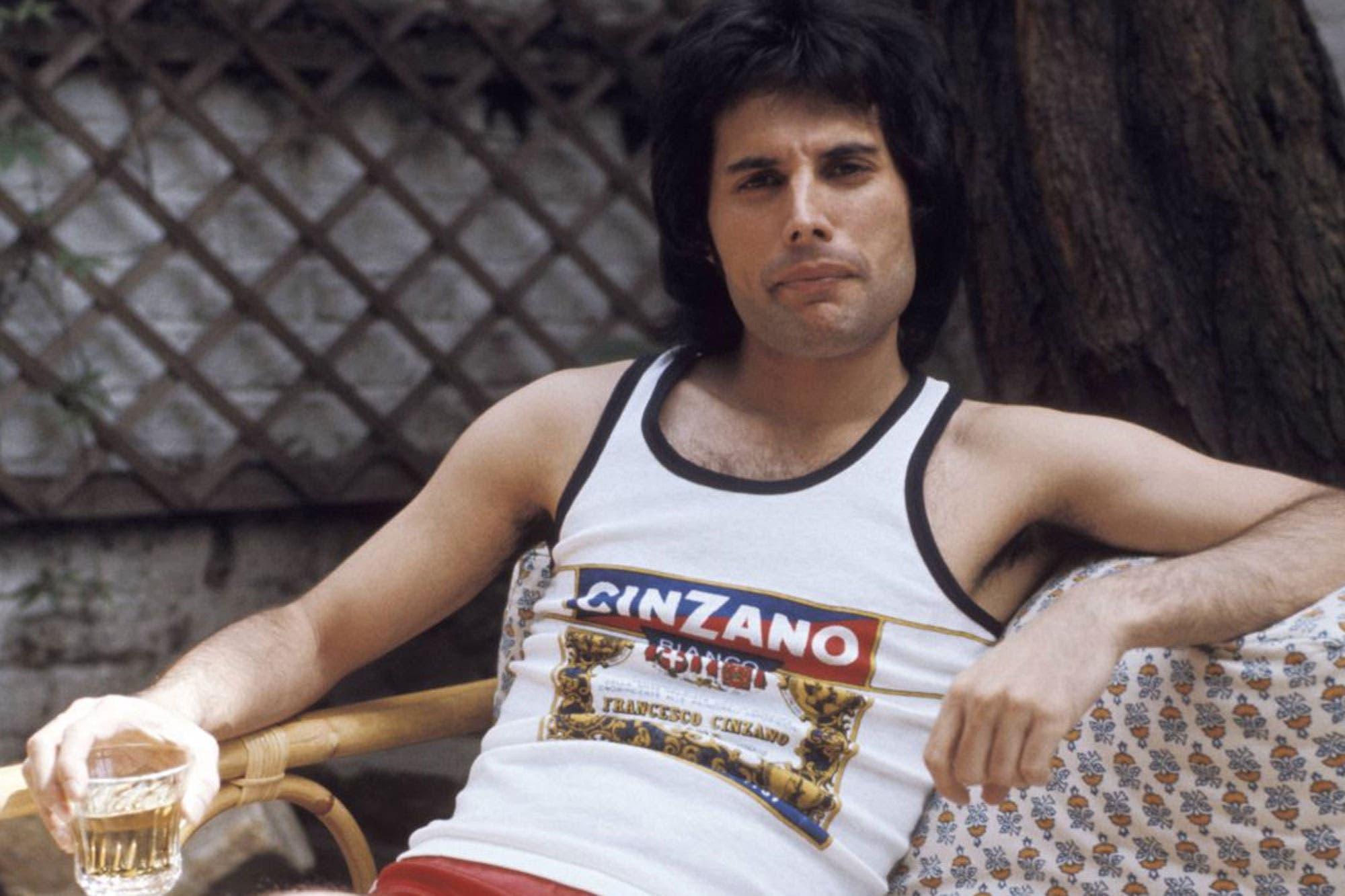 Cómo era la verdadera personalidad de Freddie Mercury: habló el tecladista histórico de Queen