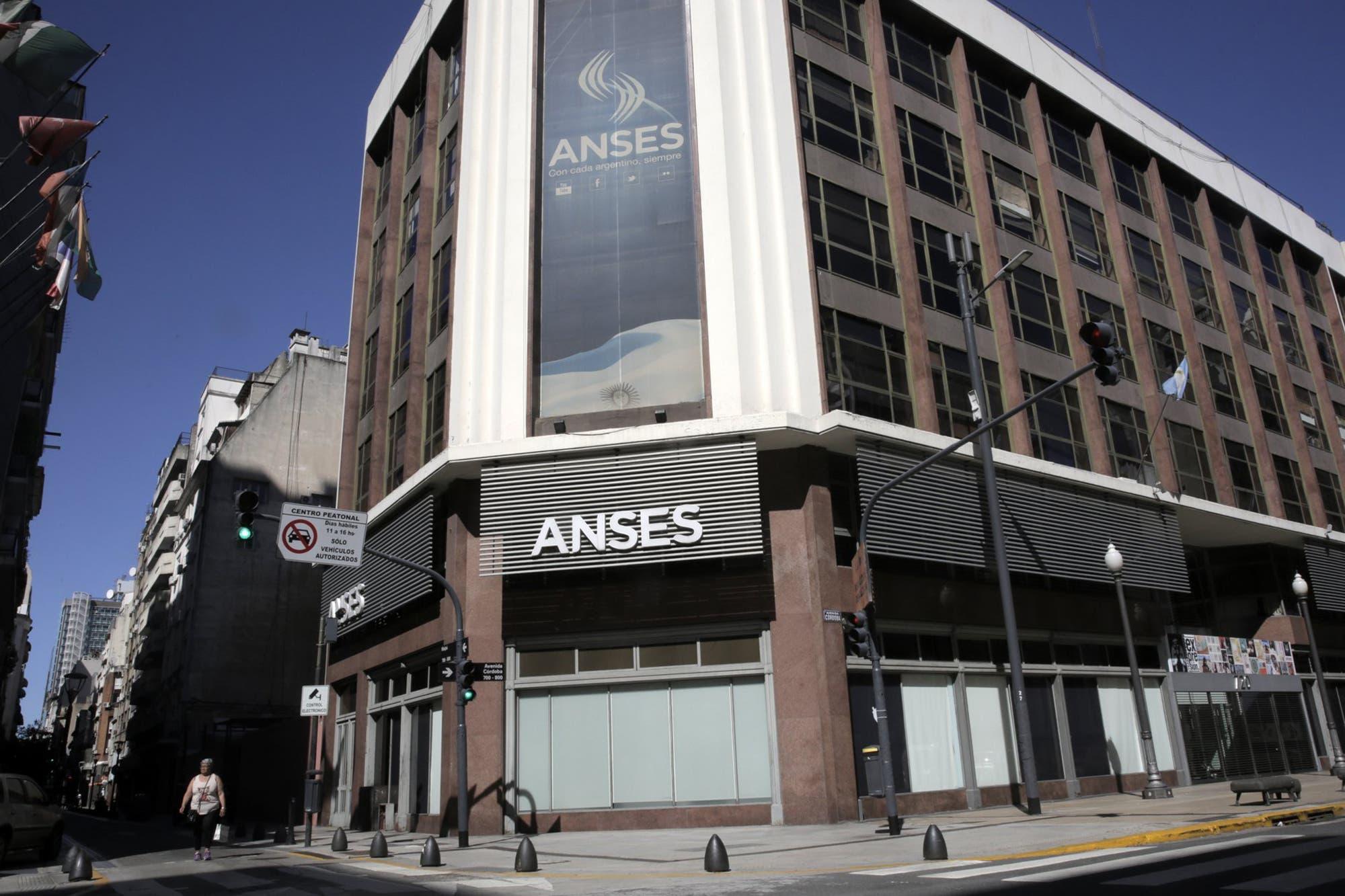 Jubilaciones de jueces: qué implica hacia adelante lo resuelto por la Anses