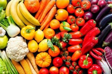 Mientras que algunos alimentos se ven favorecidos por la cocción a microondas, otros no