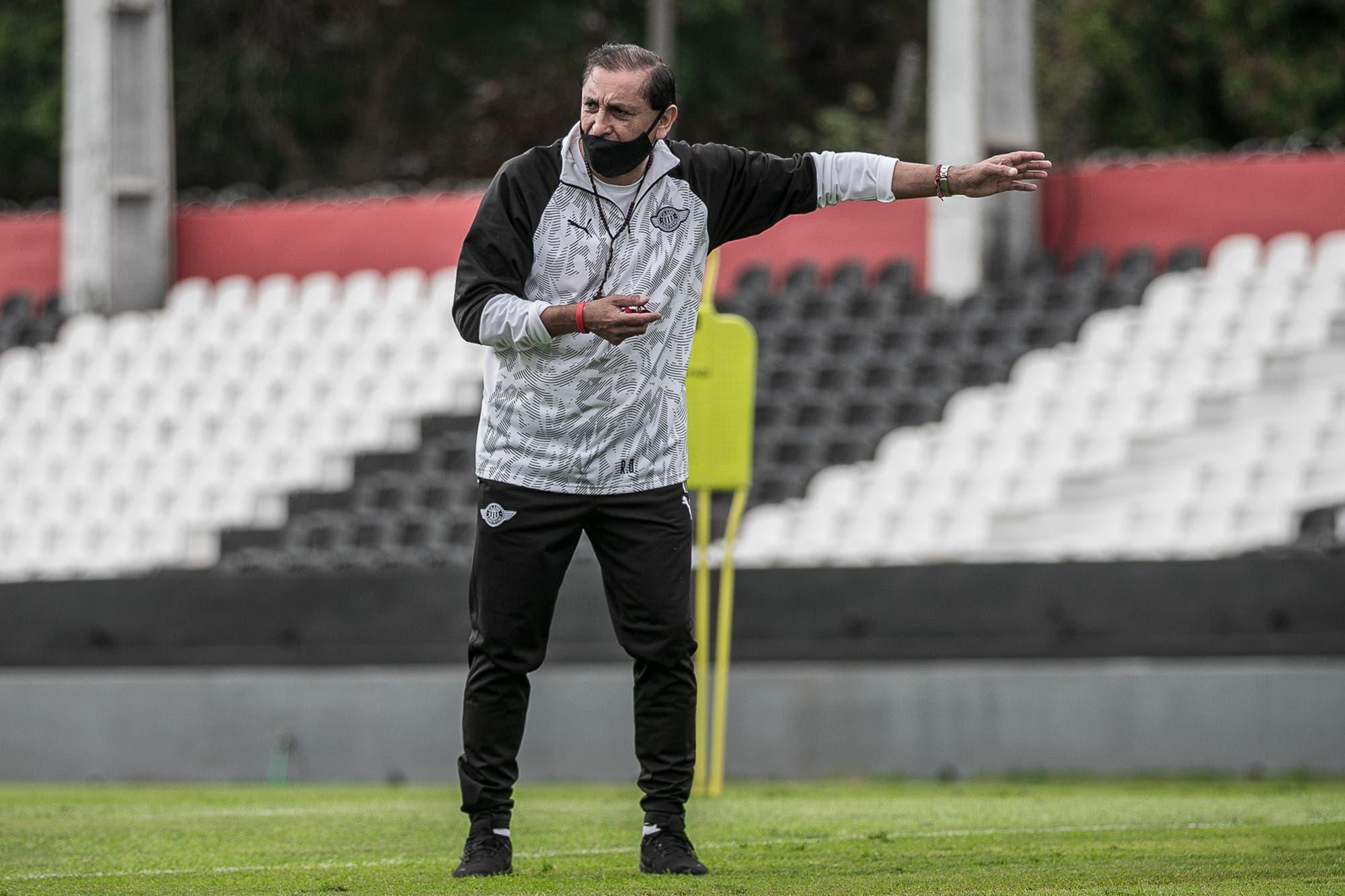 Coronavirus. Argentina, el único país de Sudamérica donde el fútbol sigue paralizado: el detalle país por país