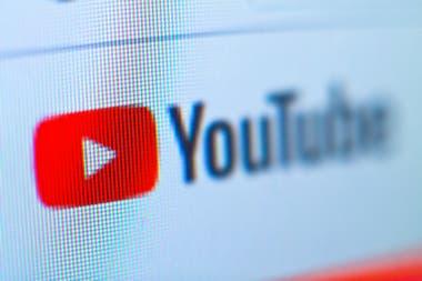 Unos 215 millones de estadounidenses miran YouTube y pasan, en promedio, 27 minutos al día en el sitio