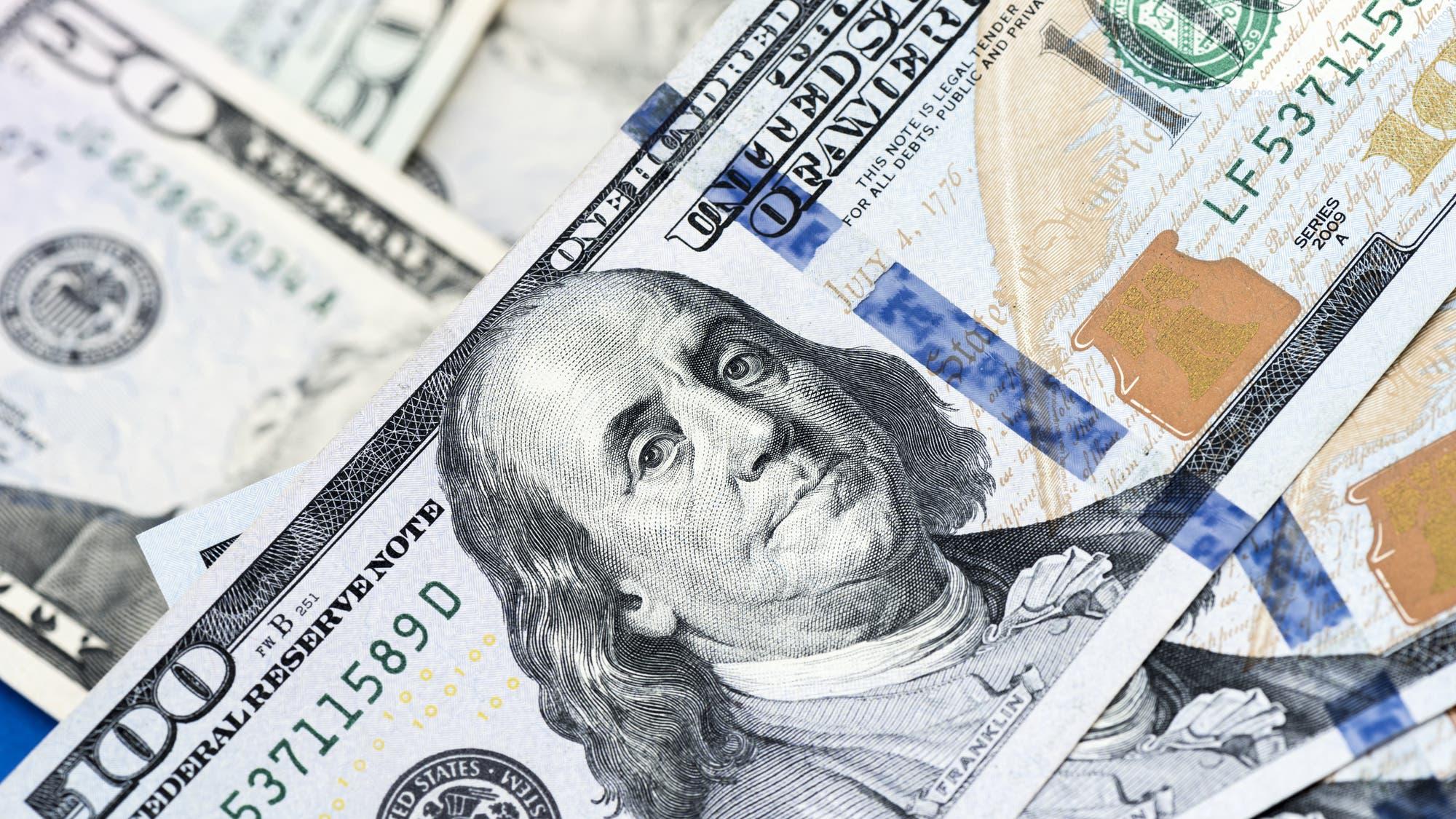 Dólar: la compra en tiempos de cepo extremo marcó un nuevo récord en mayo