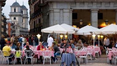 El español es el segundo idioma más hablado del mundo