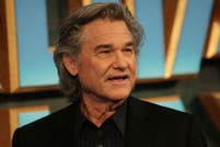 Kurt Russell defiende al director James Gunn, tras su despido de Disney