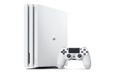 PSDeals es uno de los tantos sitios para encontrar ofertas y descuentos en juegos para la PlayStation 4