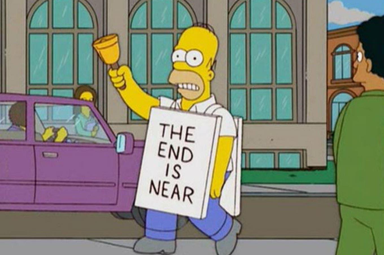 Los memes y los mejores tuits del triunfo de River sobre Gremio, con foco en el VAR y la posible final con Boca