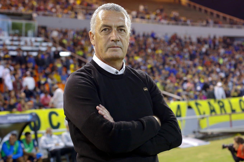 Qué mostró Boca como novedad: la transición del equipo del Mellizo al de Gustavo Alfaro no será tan rápida ni sencilla