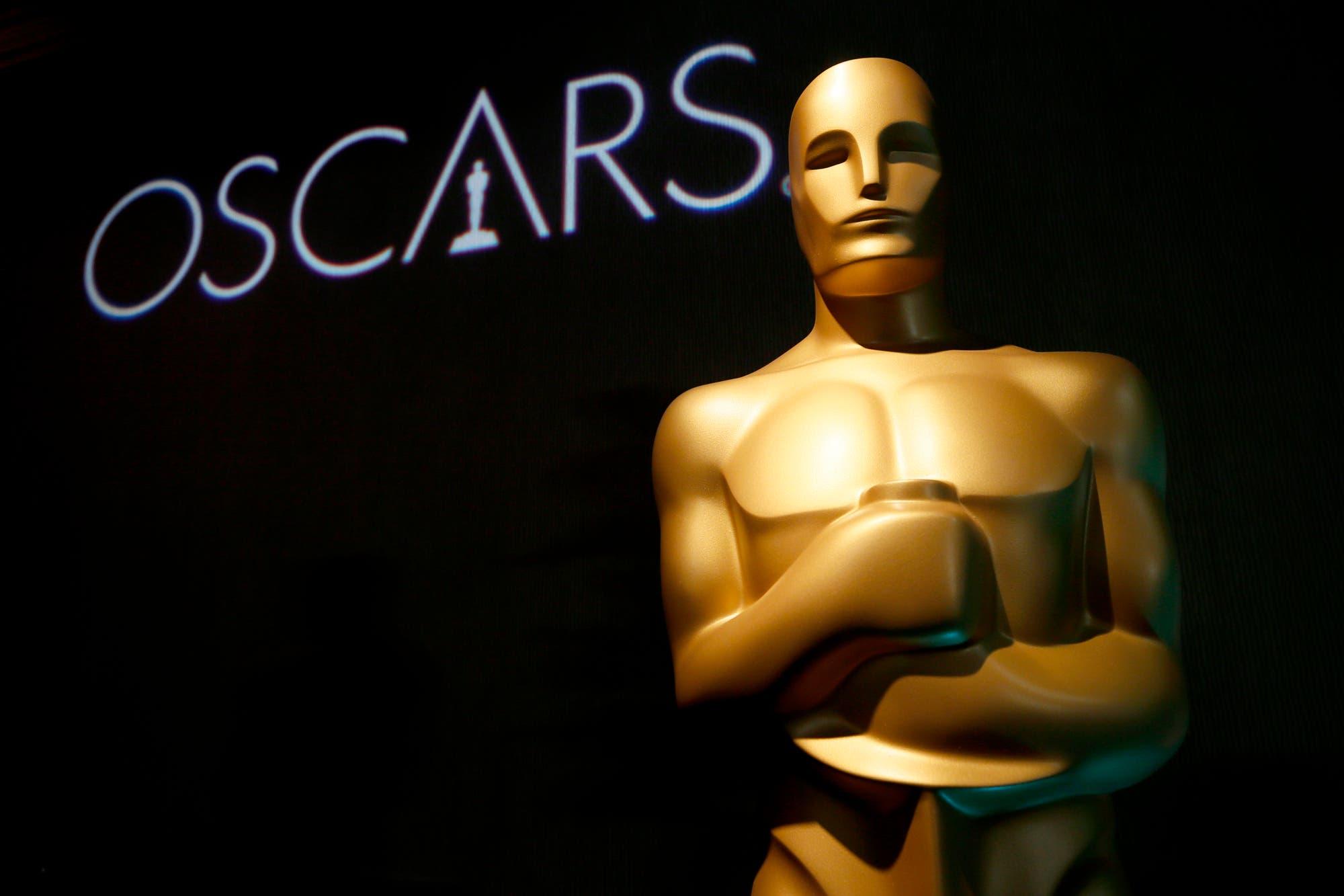 Premios Oscar 2019: la ceremonia no tendrá anfitrión y los discursos serán cronometrados