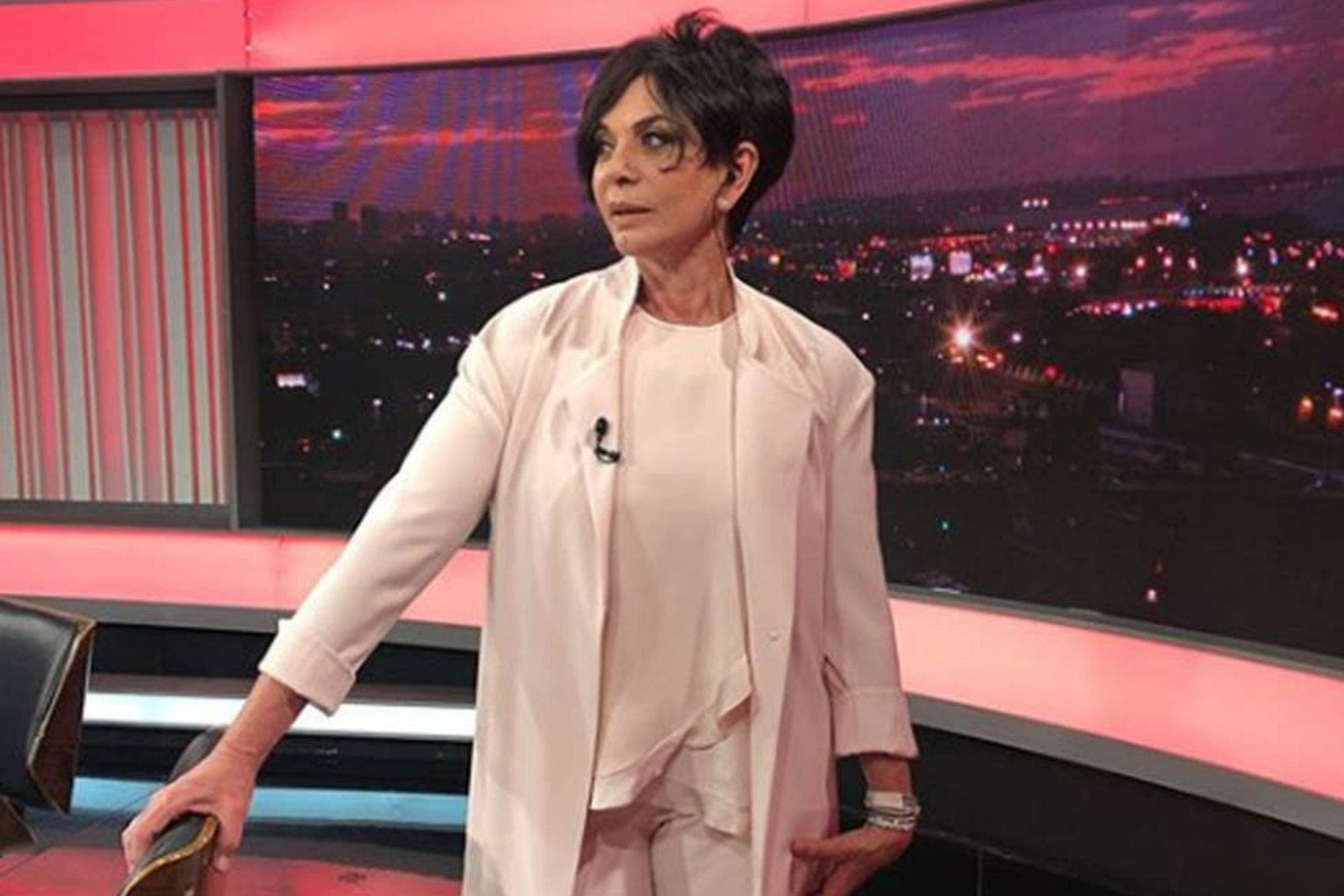 Cómo será el programa que Mónica Gutiérrez empezará en enero