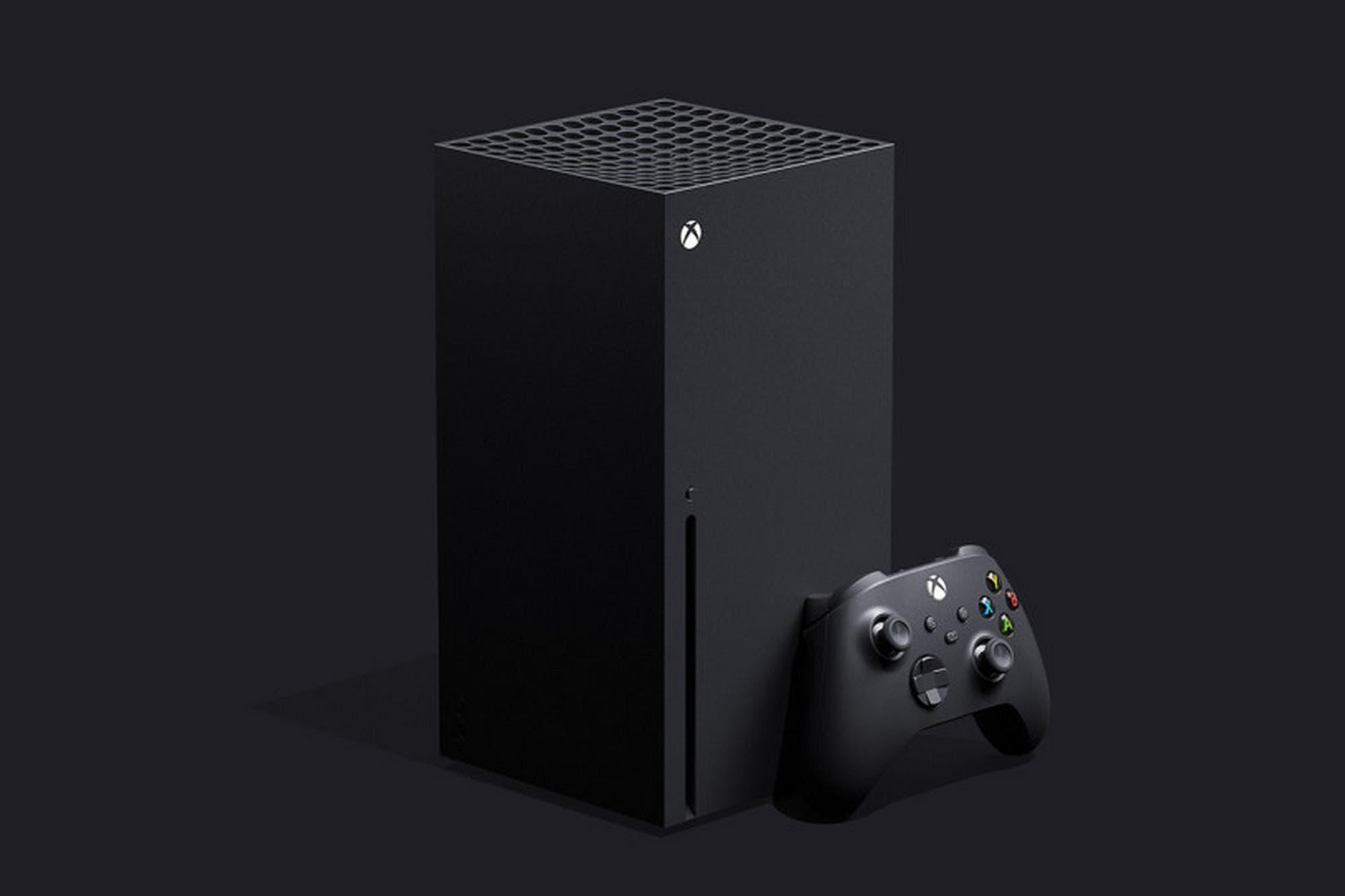 Xbox Series X: Microsoft confirmó que su nueva consola será compatible con todos los videojuegos de los modelos anteriores
