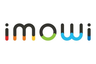 imowi es una operadora móvil virtual, que usará la red de Movistar para brindar conectividad a más de mil cooperativas del interior en 2021