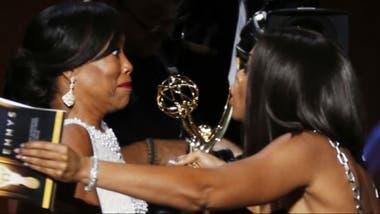Premios Emmy 2015 Todos Los Ganadores La Nacion