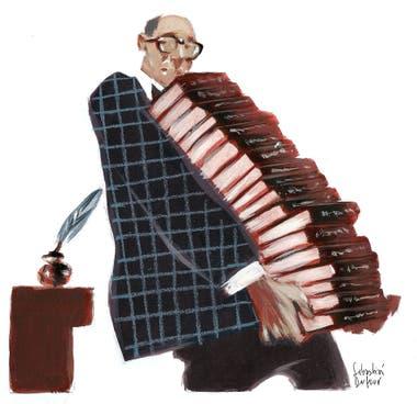 Pasado un tiempo, las editoriales grandes no quieren seguir pagando los costos del depósito; las estrategias de los autores para salvar su obra y que sus títulos sean leídos