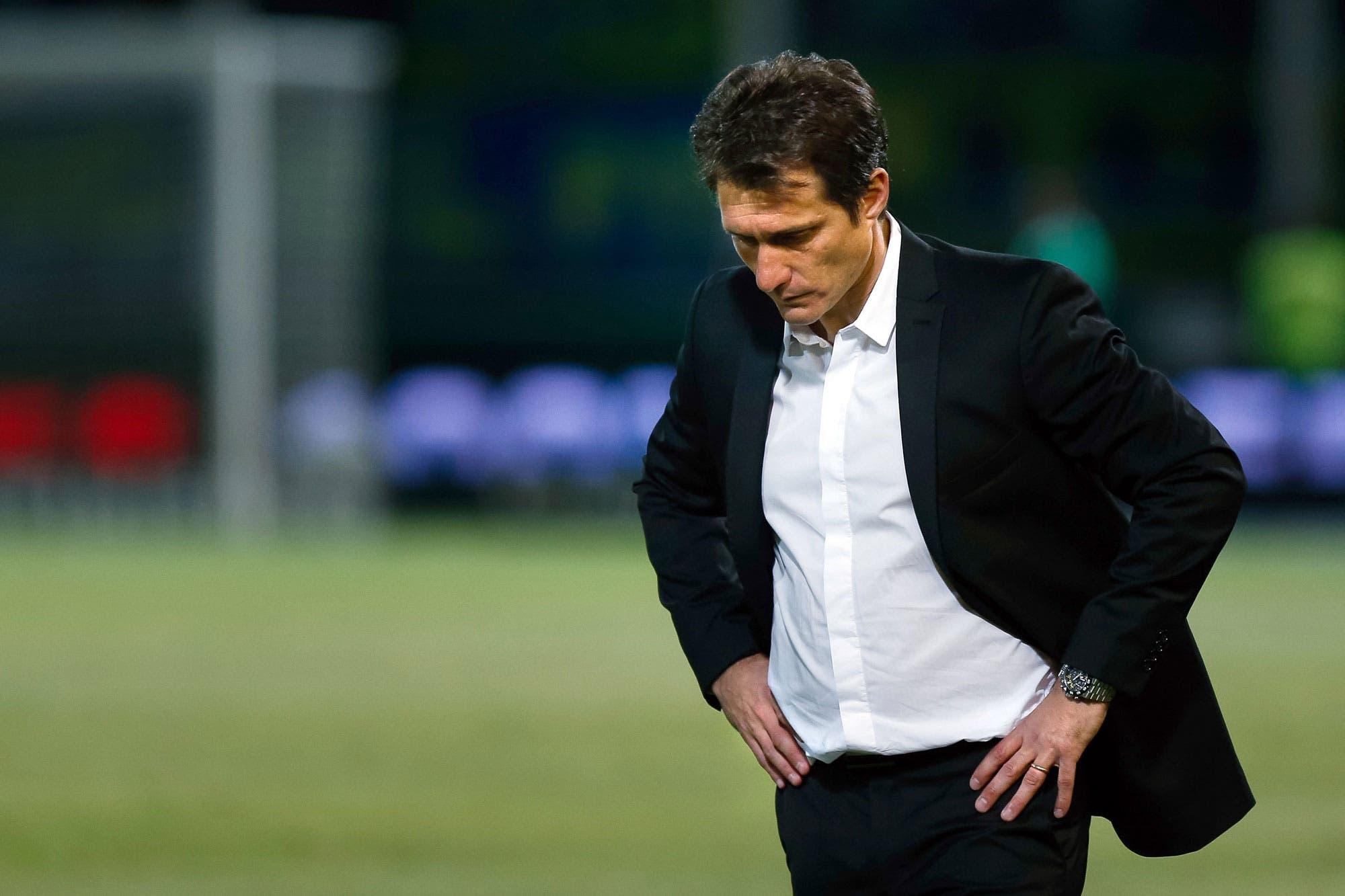 El karma de Boca en 2018: ¿por qué no puede ganarles a los otros grandes?