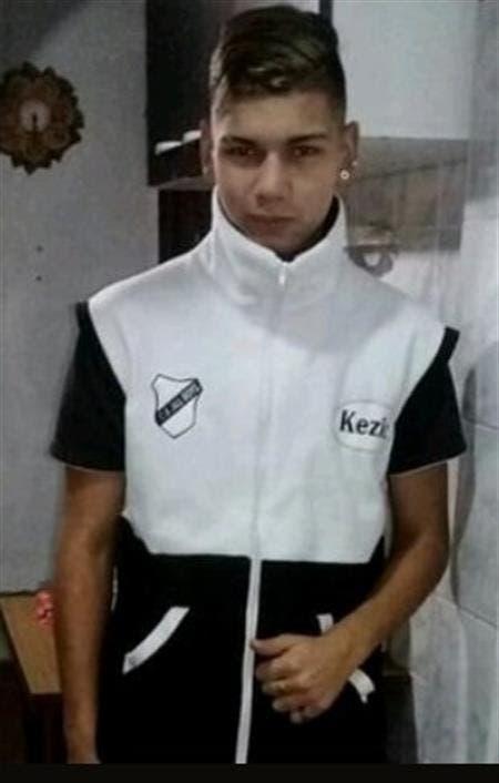 Pedirán la detención de un sospechoso por el asesinato de un chico en la plaza de Villa Devoto