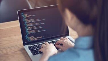 HackerOne es una plataforma que alberga hackers de todo el mundo y los pone en contacto con empresas.
