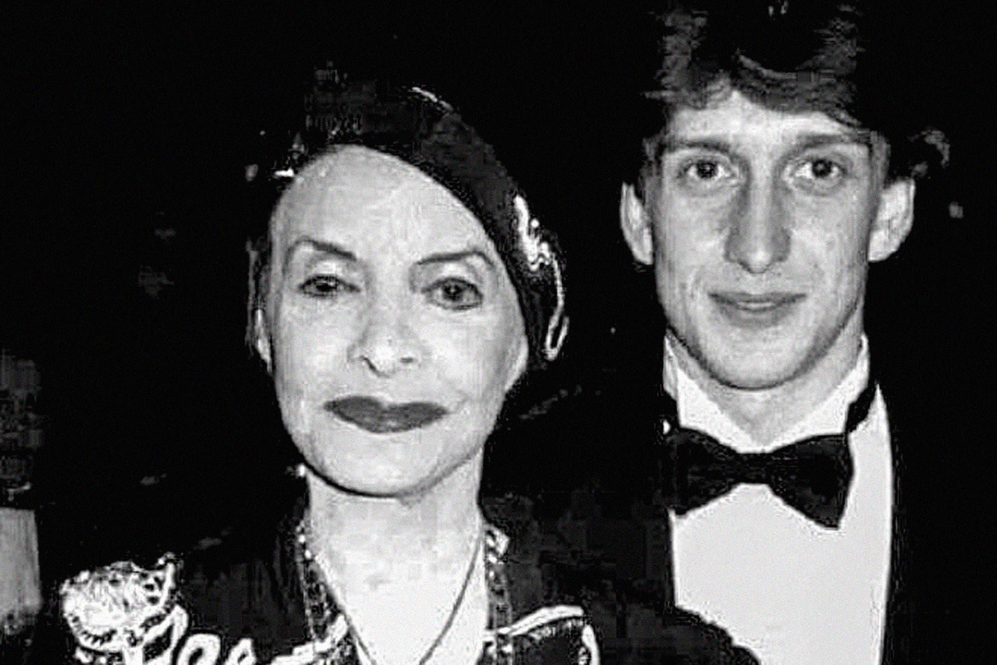 Julio Bocca, Paloma Herrera y otras figuras de la danza argentina despiden a la gran Alicia Alonso