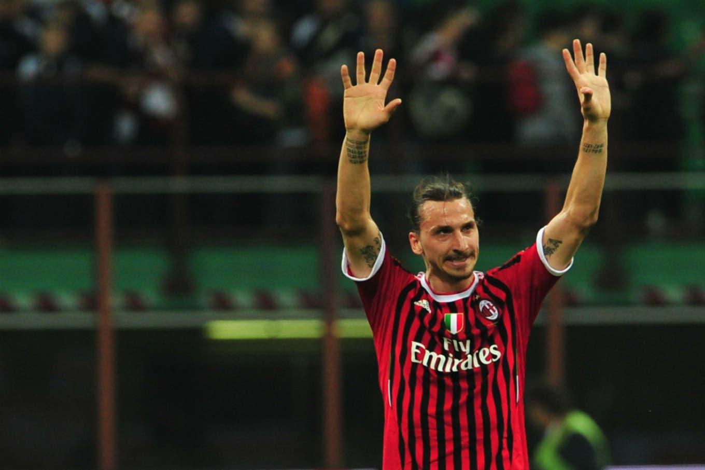 Coronavirus: Zlatan Ibrahimovic decide su futuro y evalúa el retiro en medio de la suspensión del fútbol por el Covid-19
