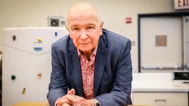 El dramaturgo Terrence McNally murió víctima de coronavirus