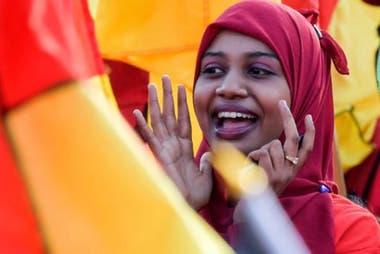 Las elecciones de Guyana fueron tan reñidas que el país esperó cinco meses para conocer al ganador.