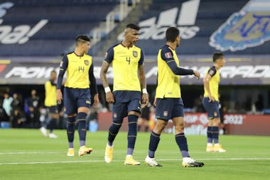 El seleccionado de Gustavo Alfaro buscará hacerse fuerte en la altura de Quito