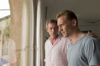 The Night Manager: Hugh Laurie, el villano perfecto