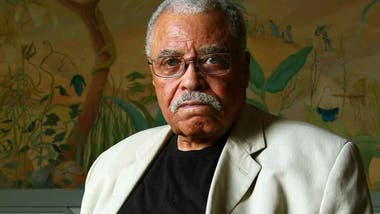 James Earl Jones (que es la voz de Darth Vader) volverá a interpretar a Mufasa
