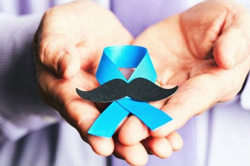 el cáncer de próstata causa dolores de cabeza