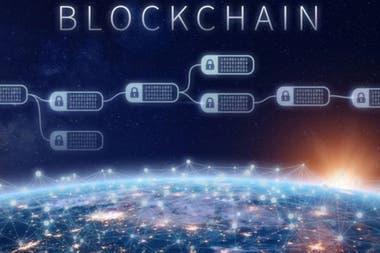 """El blockchain es la base de la fiabilidad de las criptomonedas, una solución al """"problema de los generales bizantinos"""""""