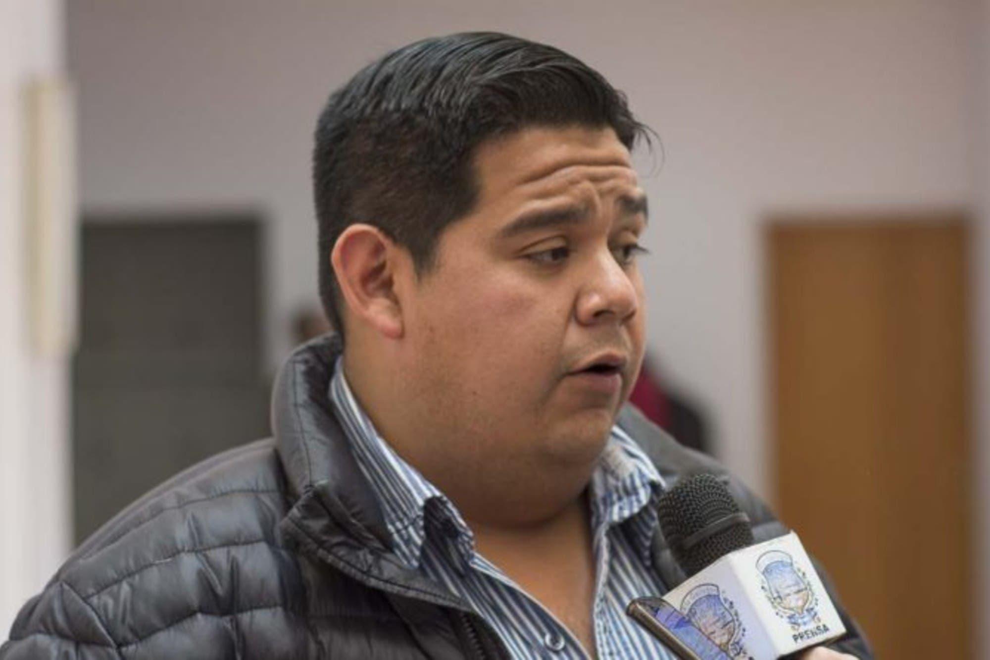 Denunciado por abuso sexual a menores, renunció el presidente del Concejo Deliberante de Río Gallegos