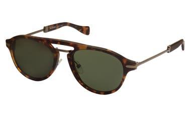d4e7cf963b Cuatro modelos de gafas para lucir en primavera - LA NACION