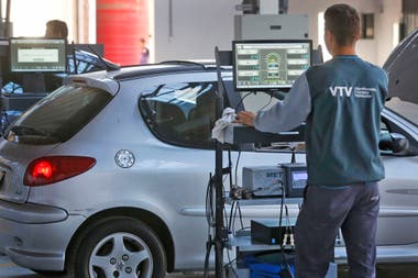 En la provincia de Buenos Aires se reanudará la actividad en la plantas de verificación