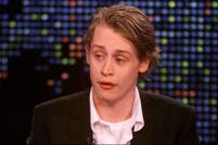 Macaulay Culkin contó que rechazó tres veces un protagónico en The Big Bang Theory