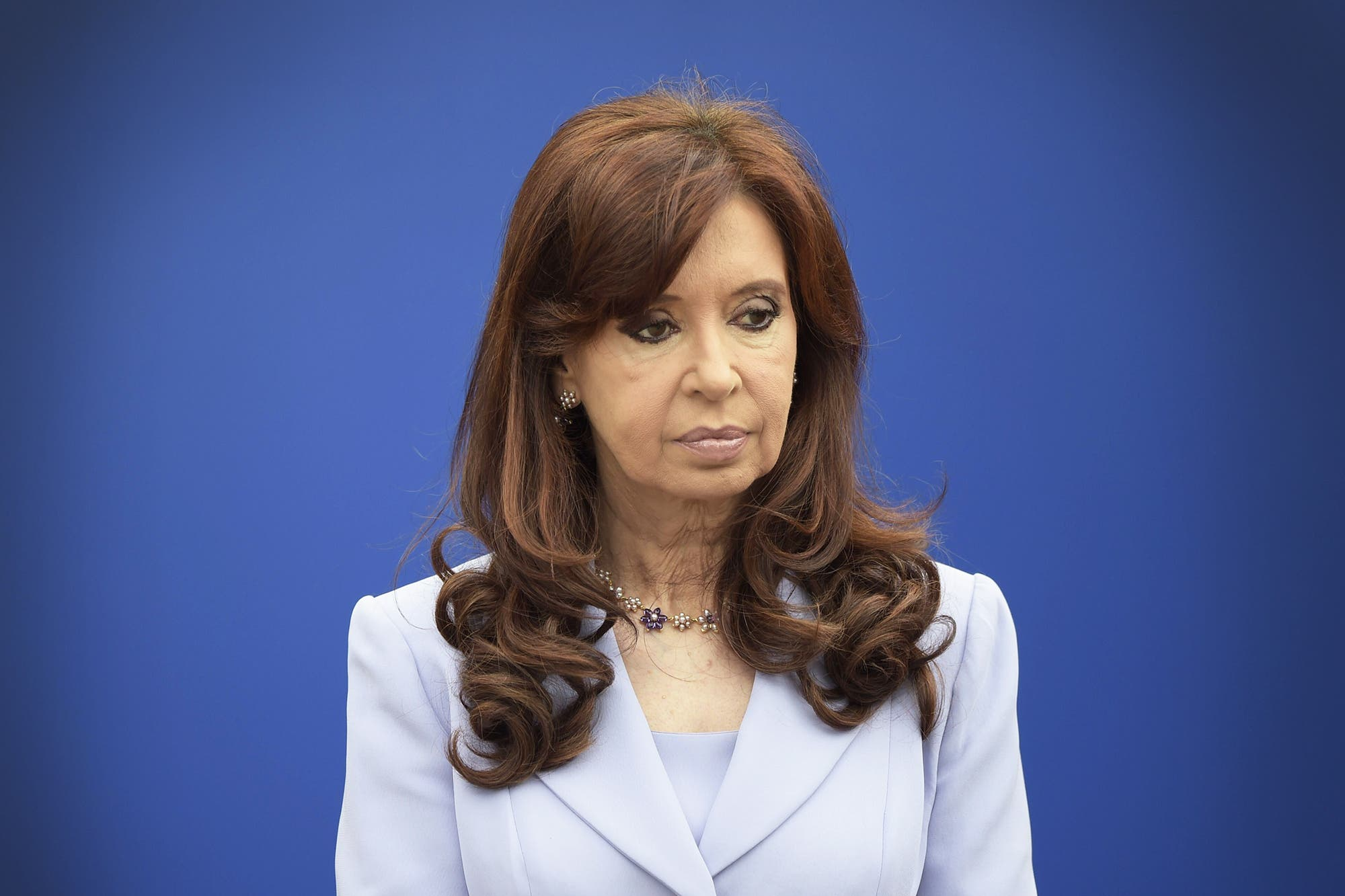 Pacto con Irán: la DAIA rechaza el pedido de la AMIA y seguirá con la causa contra Cristina Kirchner
