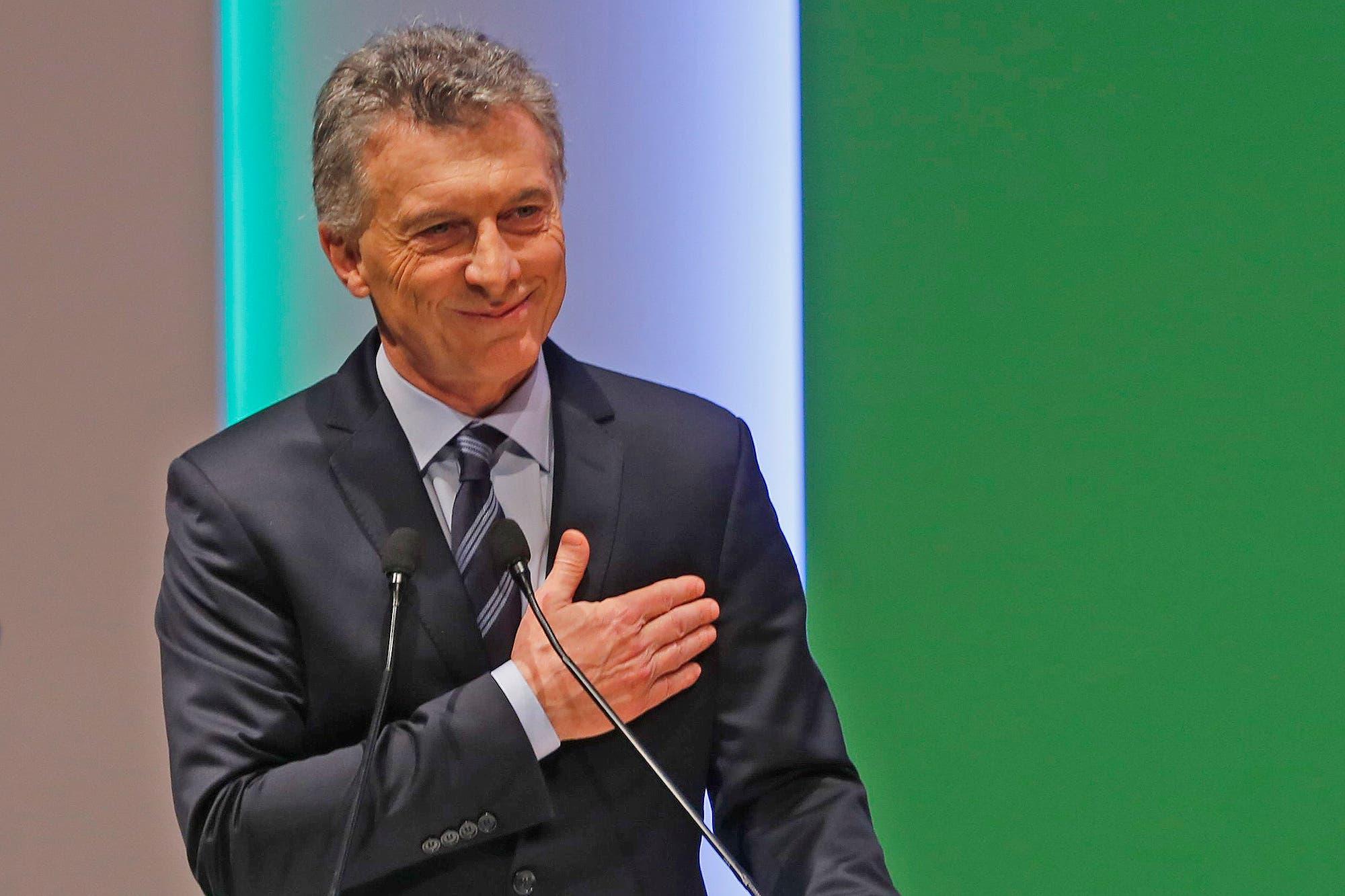 Los líderes de Pro en el espejo: matices y similitudes entre Macri, Vidal y Larreta en la gestión