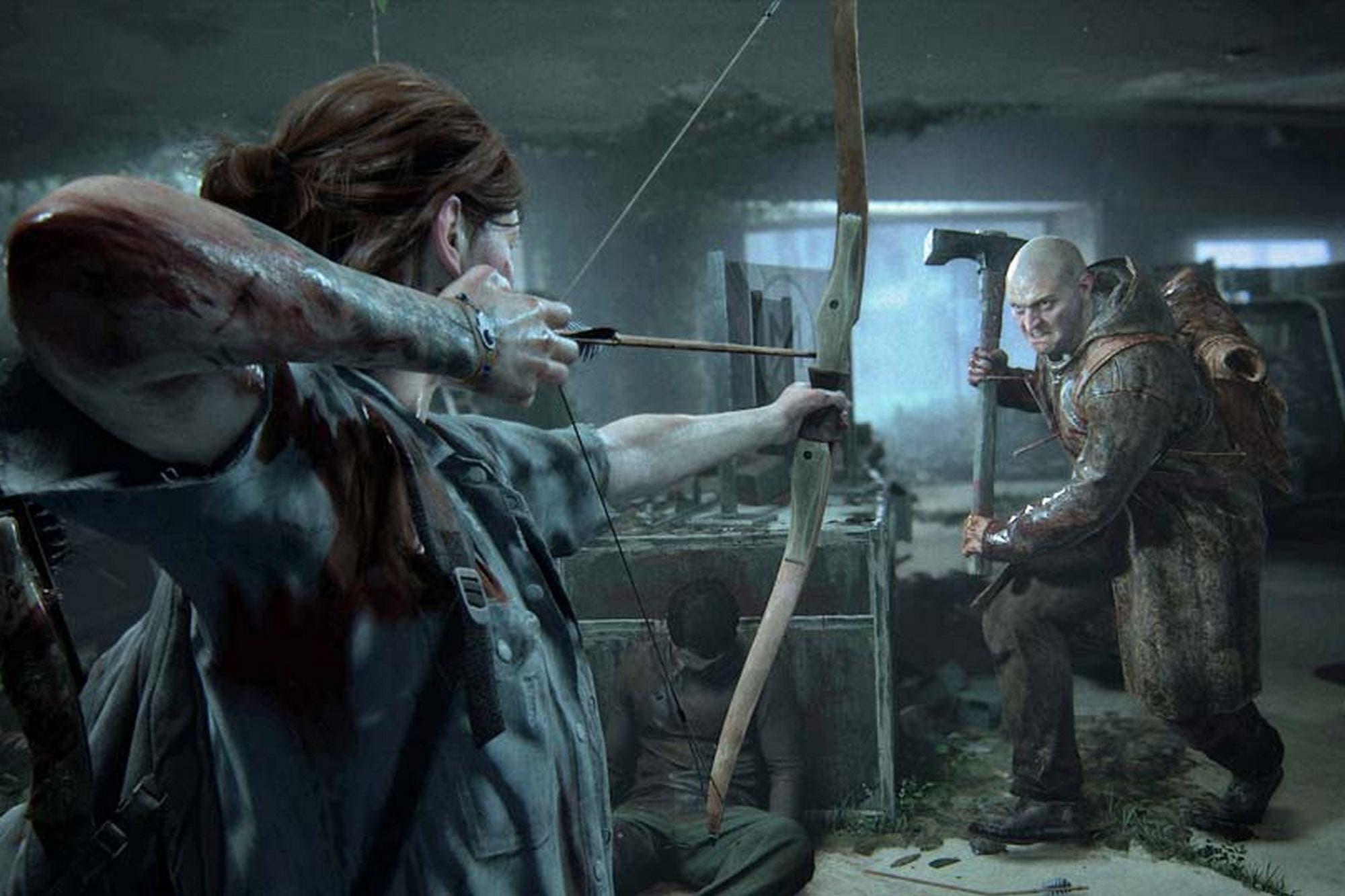 El creador de The Last Of Us 2 nos cuenta cómo será el videojuego exclusivo para PlayStation 4