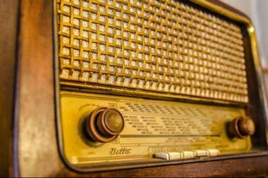 El Día Mundial de la Radio busca defender la diversidad. Fuente: Internet.