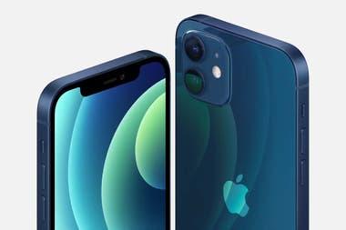 El nuevo iPhone 12 de Apple estar equipado con Ceramic Shield un vidrio endurecido para la pantalla basada en una tecnologa desarrollada junto a Corning que es cuatro veces ms resistente a los daos producidos por golpes y cadas