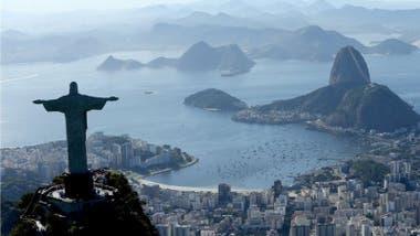 Sus negocios se han expandido mucho más allá de Río de Janeiro, su ciudad de origen.