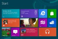 Windows 8.1 estará listo a fines de agosto para los fabricantes de PC