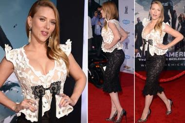 f74eb6084 Scarlett Johansson